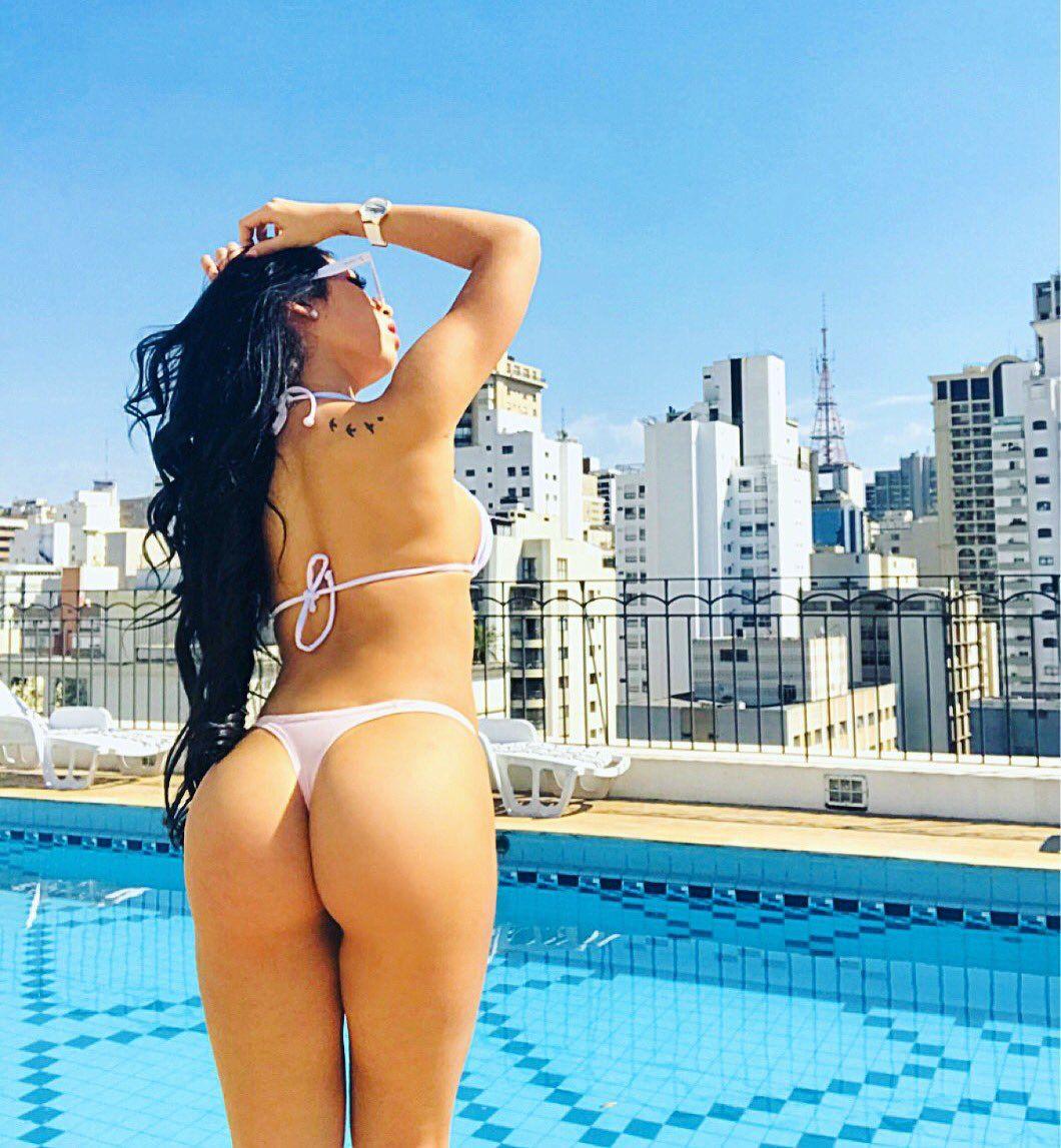 Ahjaponesa Nude Leaked Videos and Naked Pics! 172