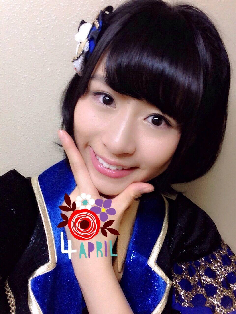 Kokoro Naiki  https://plus.google.com/u/0/100780361722535898162/posts/4uE8qXVn6yC