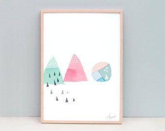 Nombre: Gotas de lluvia - verde suave  1 x pieza contemporánea moderna moderna de arte, creadas con los recubrimientos. Esta impresión fue manipulada digitalmente.  El papel viene en cualquiera:  Medio -A3, (29,7 x 42 cm o 11.6 x 16,5 cm) -11 x 14(27,9 x 35.5 cm)  Grandes -A2, (42 x 59,4 cm o 16,5 x 23,4) - sangra de diseño al borde del papel (sin bordes) -40x50cm (15,7 x 19,6) - diseño sangra al borde del papel (sin bordes) -16 x 20(50.8 x 40.6 cm) - sangra de diseño al borde del papel (sin…
