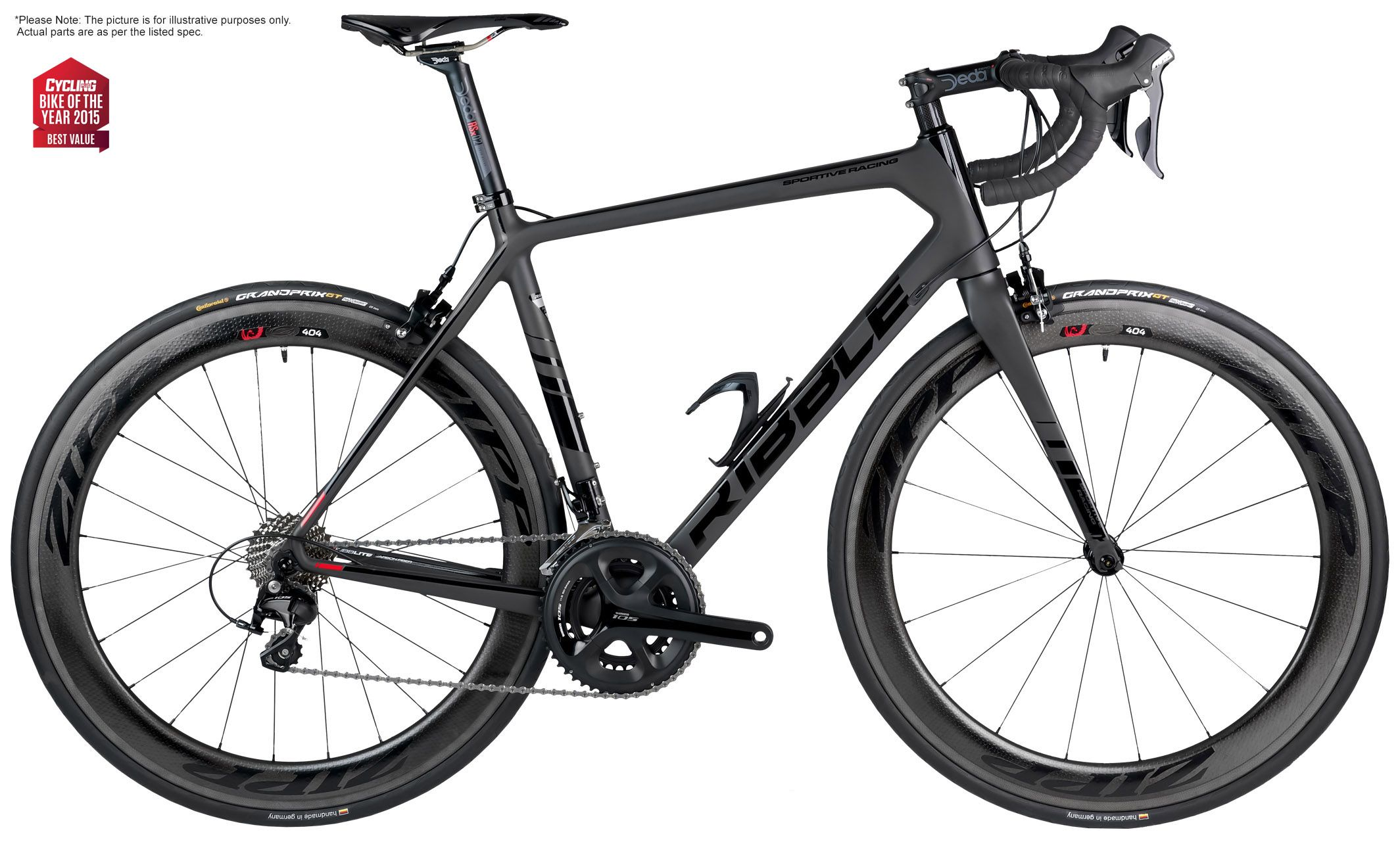 Ribble Sportive Racing Carbon Road Frame Google Search Bici