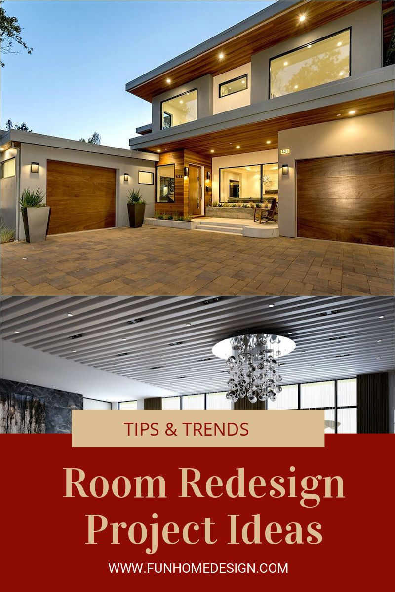 Superb Home Design Software Can Also Be Used To Simply Renew A Spaceu0027s Appearance.  If You Havenu0027t Updated A Place Since Your House Was Built And You Are  Clearly ...