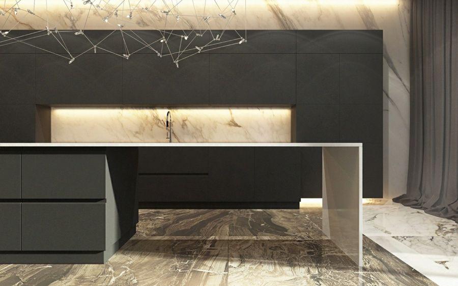 17 bodenbel ge k che bilder 10 besten boden bilder auf. Black Bedroom Furniture Sets. Home Design Ideas