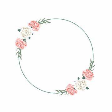 Hermoso Arreglo Floral Para La Dedicacion De La Corona Arte Referencias Bello Png Y El Vector Floral Vectores Dibujo De Rosa Guirnaldas Florales