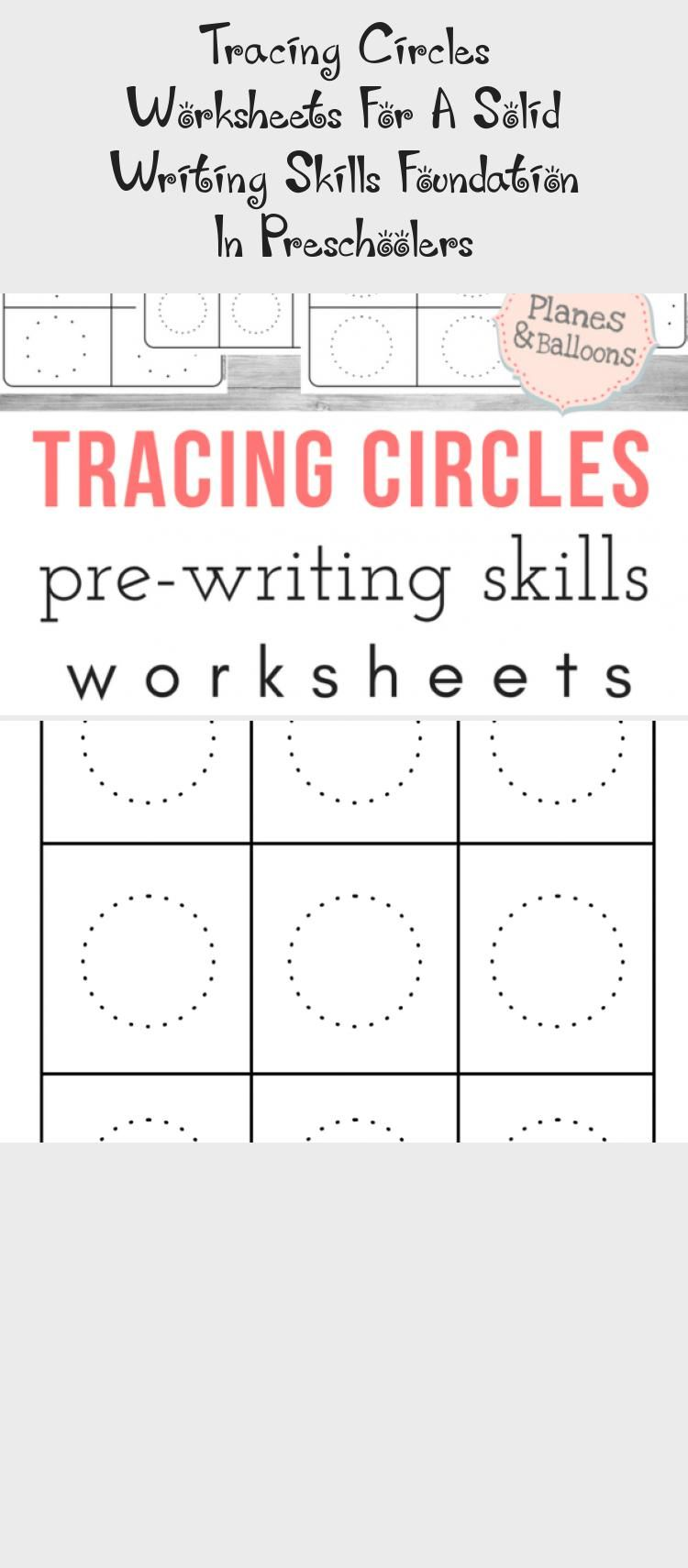 Toys In 2020 Writing Skills Free Printable Worksheets Preschool Worksheets