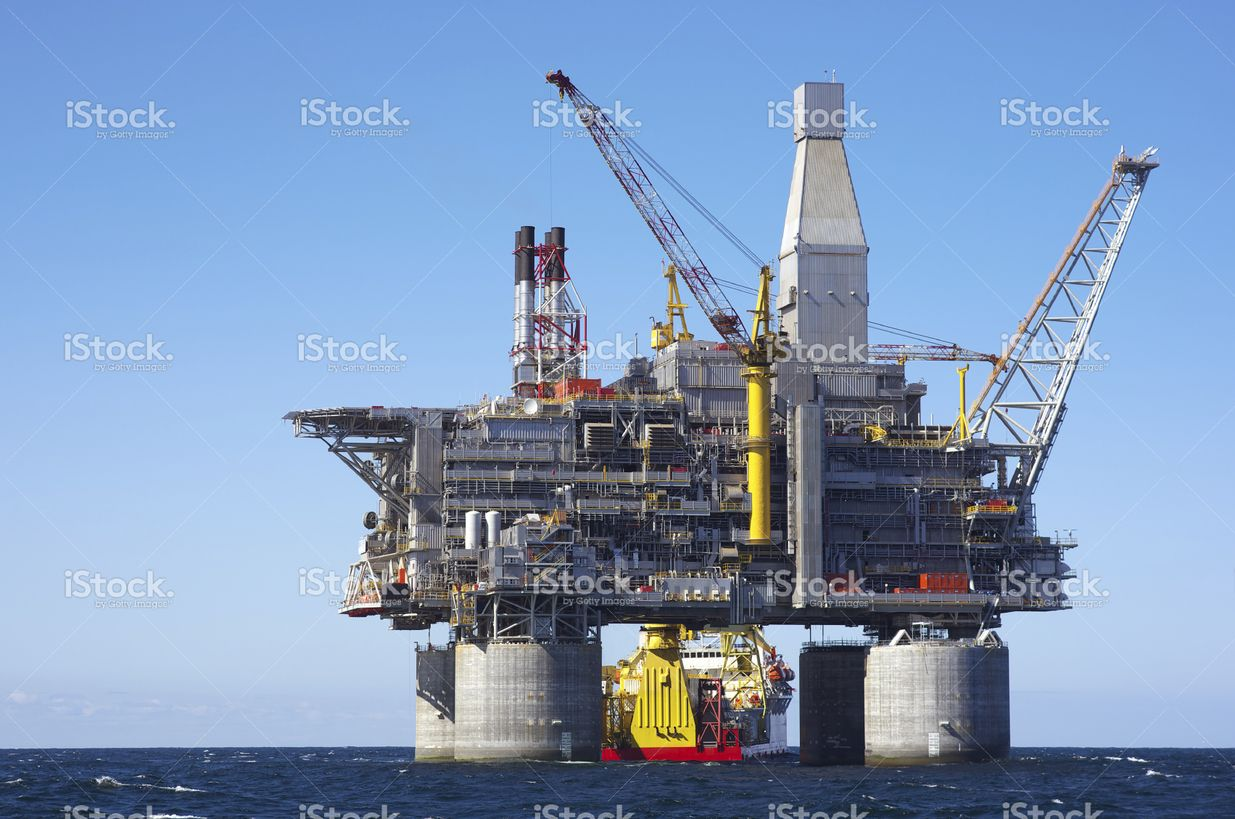 oilrig jobs entry level Oil rig jobs, Oil rig, Oilfield