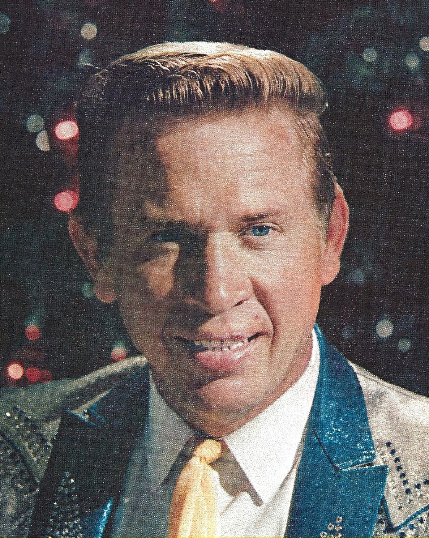 Buck Owens C 1966 Best Country Music American Folk Music
