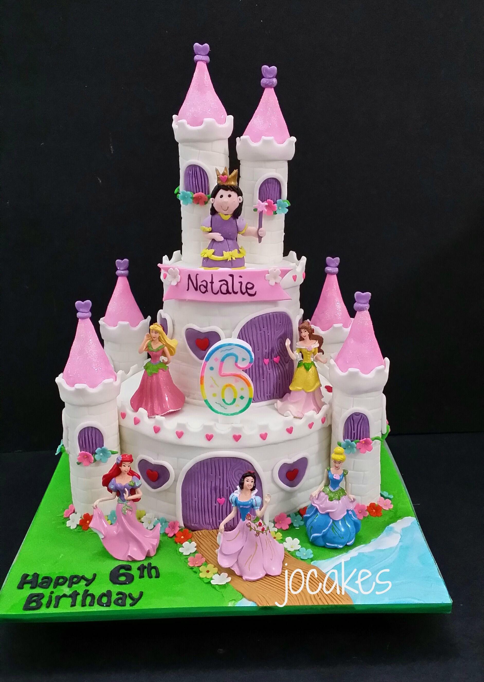 201312301543461jpg 18832655 Palace Pets Cakes Pinterest
