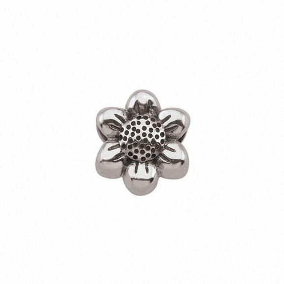 5c8c206557ad3 discount code for pandora beads zales zewelers 868be 2997e