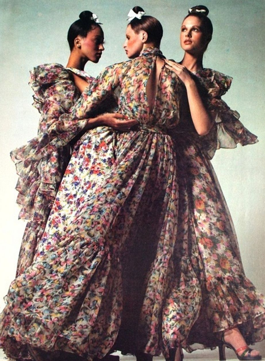 Vogue italia march us style pinterest march glamour