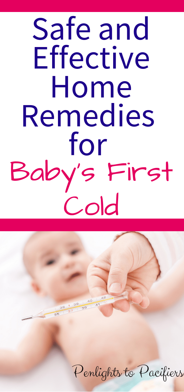 Home Remedies For Baby S First Cold Baby Nose Congestion Baby Runny Nose Baby Remedies