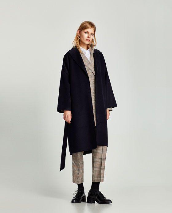 GarçonneOuterwear On By Women Pin Miroslava Manojlovic 1l3TFKJc