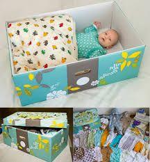 Maternity souvenir - Pesquisa Google