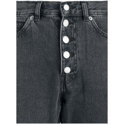 Photo of Reduzierte High Waist Jeans für Damen