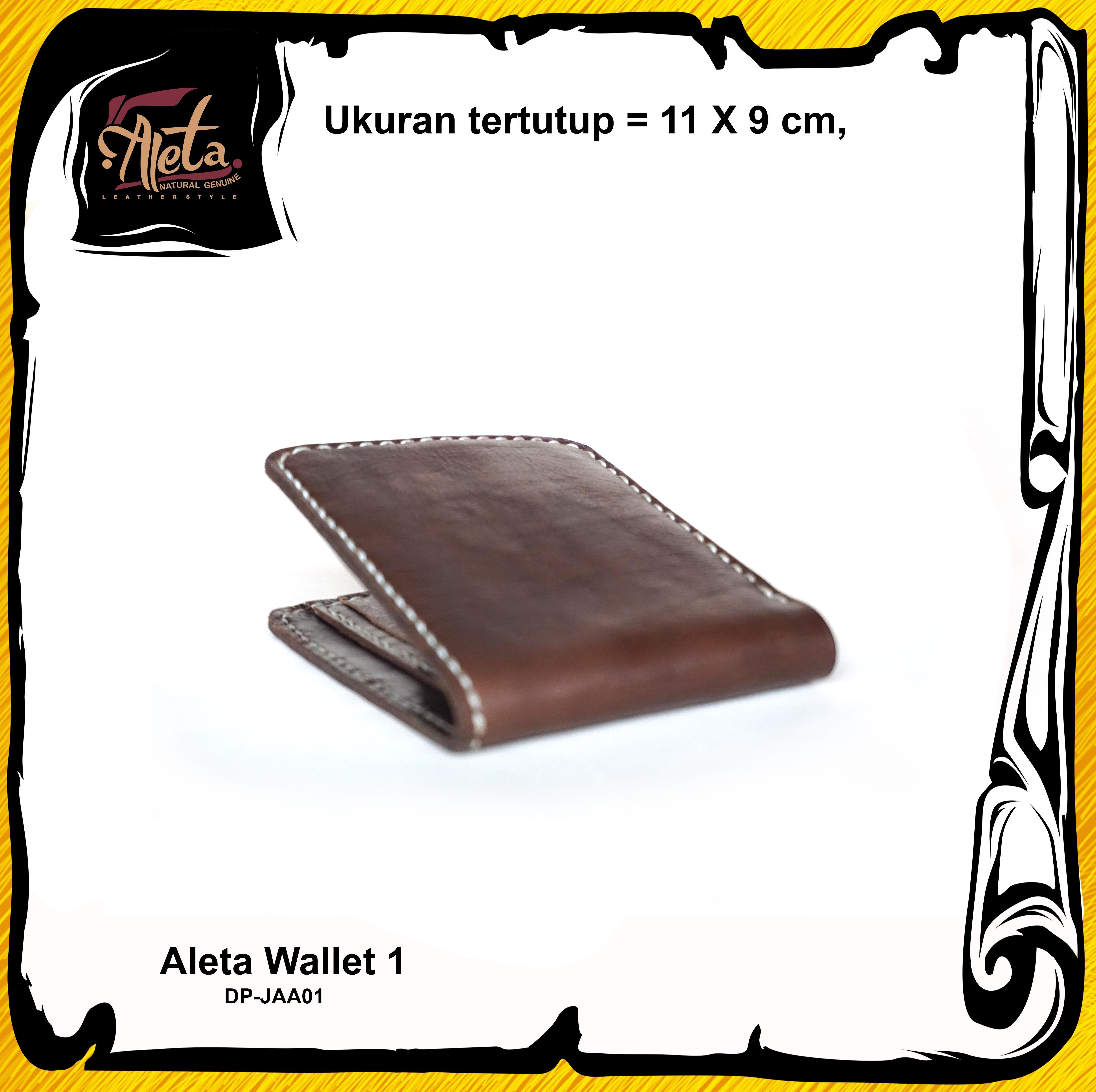 Dompet Kulit Pria Asli 0813 3939 1020 Aleta Natural Genuine Ular Phyton Warna Model Bifold Leather Style