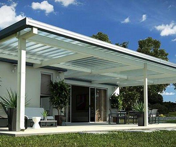 Best Home Pergola Designs Ideas - Amazing House Decorating Ideas ...