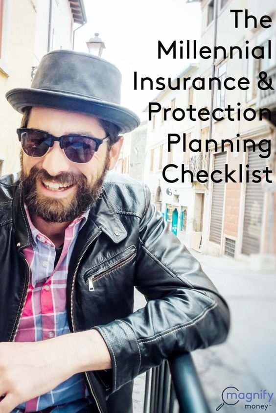life insurance tips info you must know Your insurance