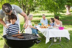 importancia de ahorrar dinero #AhorrarDinero #familypicnicfoods
