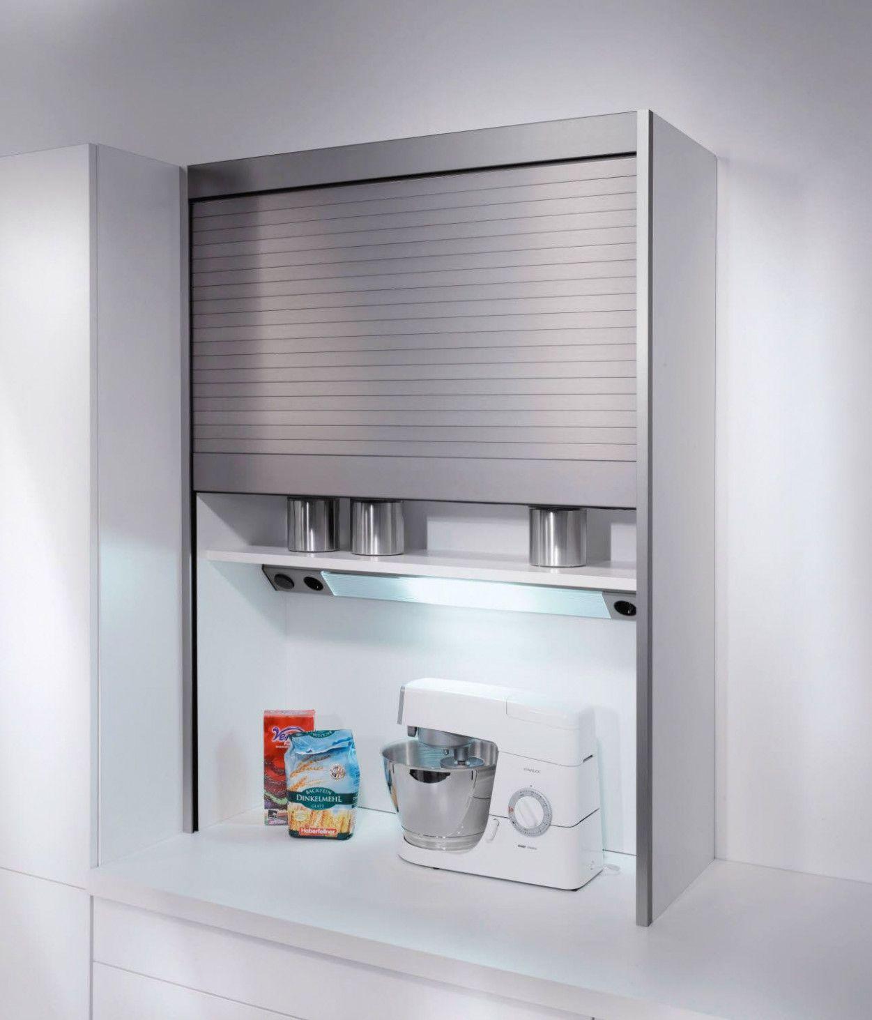 11 Küchenschrank Rollo in 2020   Badezimmer schrank ...