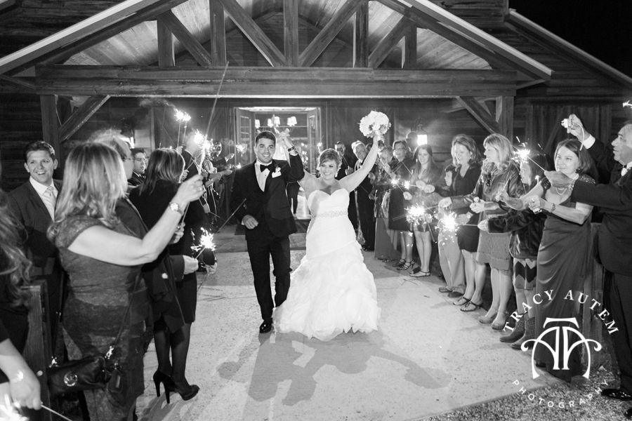 outdoor wedding venues dfw texas%0A Wedding