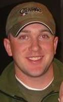 Marine Cpl. Kristopher D. Greer  Died August 8, 2010 Serving During Operation Enduring Freedom  25, of Ashland City, Tenn.; assigned to 4th Combat Engineering Battalion, 4th Marine Division, Marine Forces Reserve, Knoxville, Tenn.; died Aug. 8 in Helmand province, Afghanistan, of wounds received Aug. 6 while supporting combat operations.