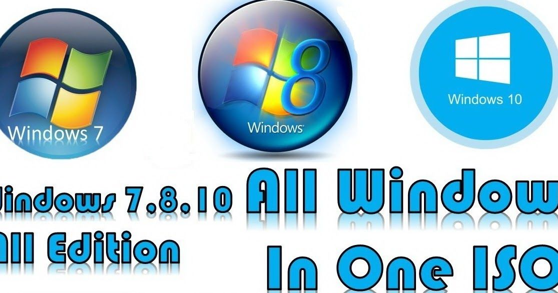 download chrome for windows 7 ultimate
