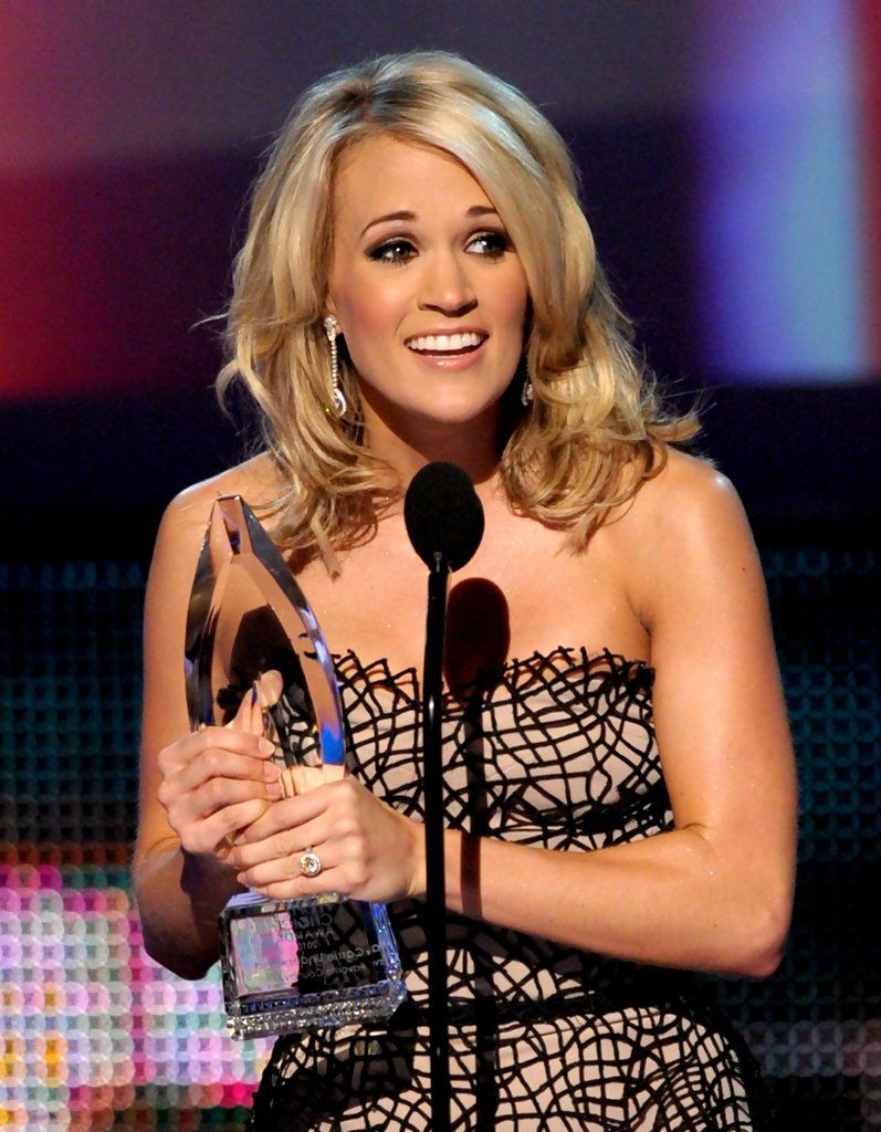 Pin by D Wolf on Carrie Underwood | Carrie underwood