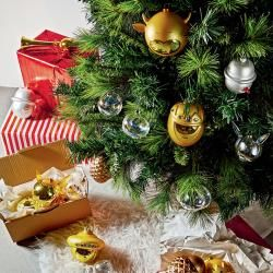 Photo of Christbaumkugeln & Weihnachtsbaumkugeln