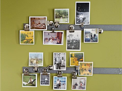 4 Simple Ways to Give Your Rooms More Personality | Display ...