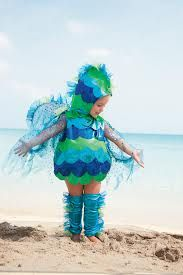 costume homemade for kids - Google Search