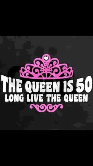 Pin by Cindy Wohl Hoyer on 50 | Funny 50th birthday quotes