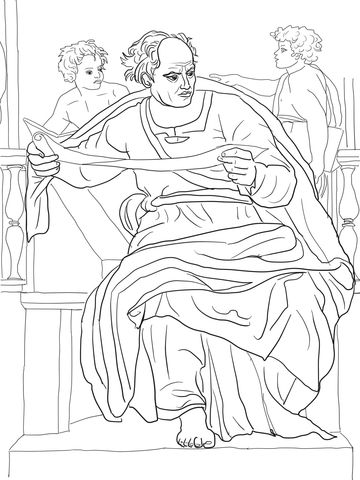 Prophet Joel Coloring Page Free Printable Coloring Pages Coloring Pages Free Printable Coloring Pages Art History