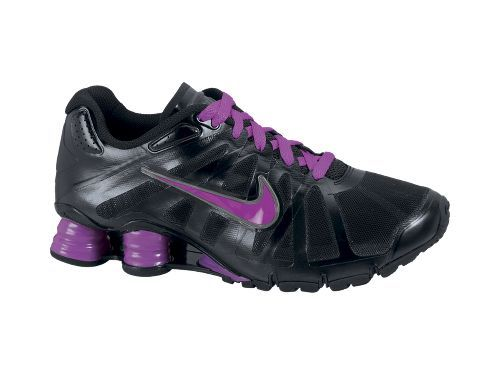 Womens running shoes, Steel toe shoes