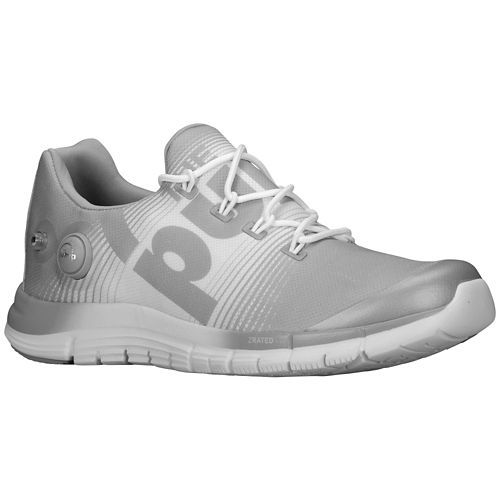 Quality Models Of Reebok Womens shoes Training | Large