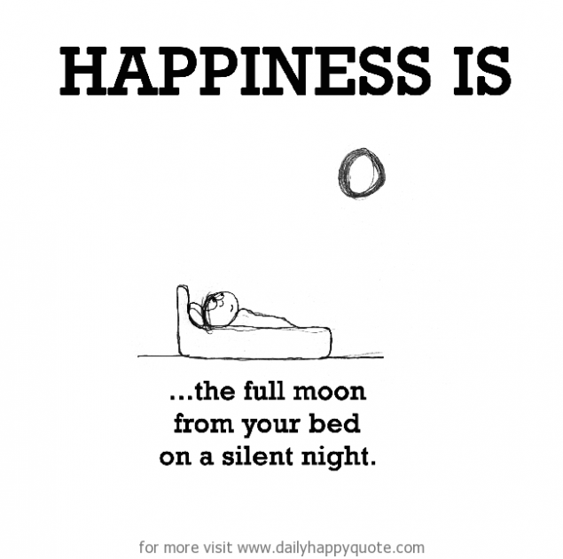 happy-quotes-1651-635x631.png (635×631)