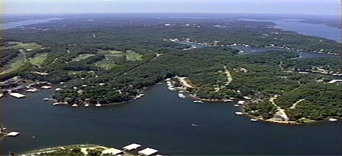 Lake Of The Ozarks Missouri Places Ive Been Places To