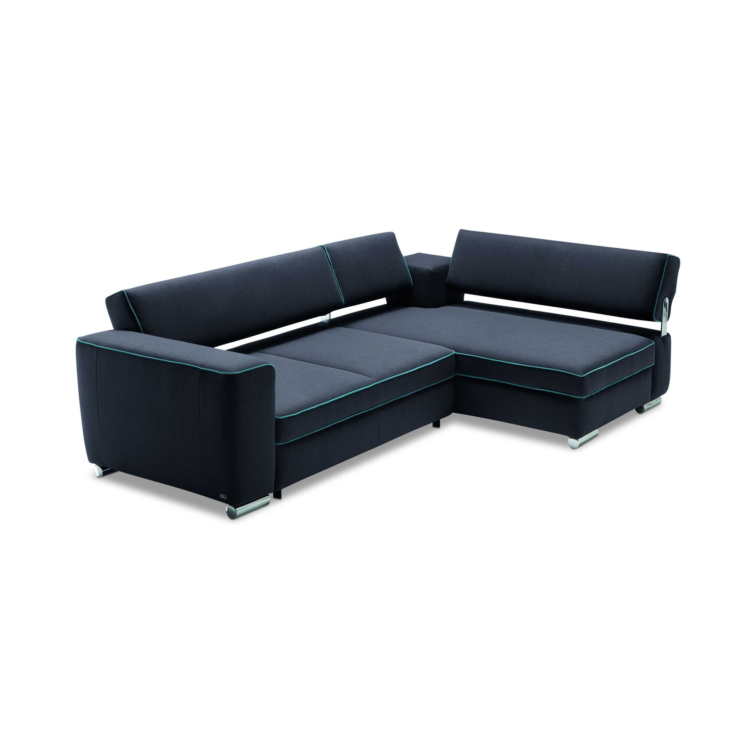 Boxspring Ecksofa Mit Schlaffunktion Boxspring Ecksofa Comox Webstoff Products In 2019 Sofa Couch