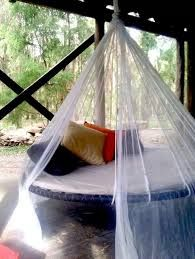Image result for trampoline bed for sleeping | ROPE PROJECTS ...