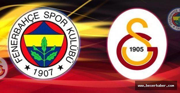 Galatasaray Canli Mac Izle Fenerbahce Galatasaray Justin Tv Canli Mac Izle Sifresiz Fb Gs 25 Ekim Pazar Canli Lig Tv Mac Spor Izleme