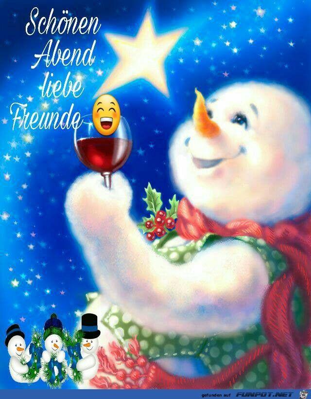 pin von kerstin auf weihnacht gute nacht spr che