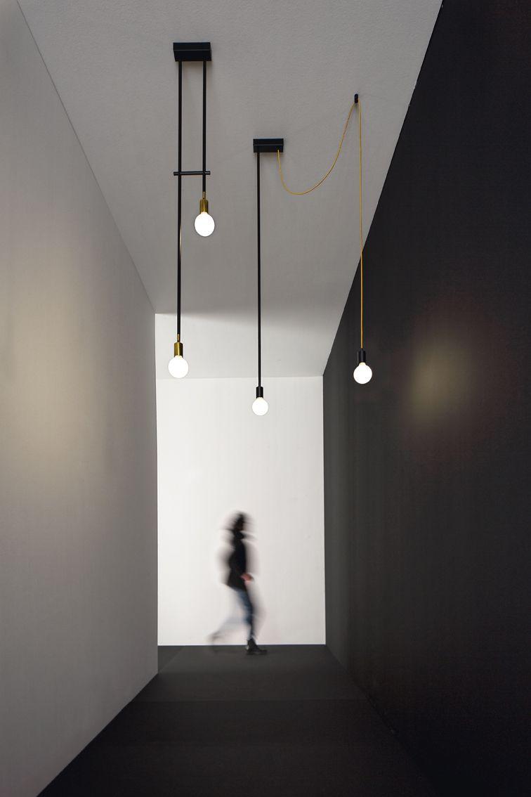 vesoi srl - tiperdue immagine 4 | Light - Pendant light | Pinterest
