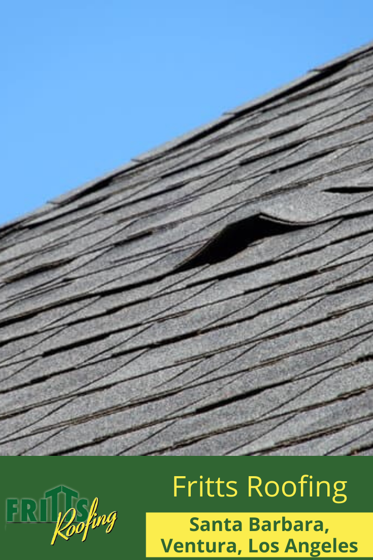 Shingle Roof Repair In 2020 Roof Repair Roofing Roof Construction