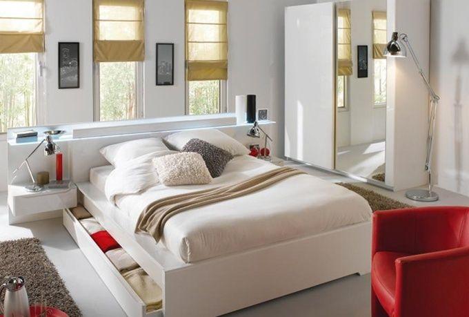 Conforama Chambre A Coucher Vous pouvez vérifier le Conforama