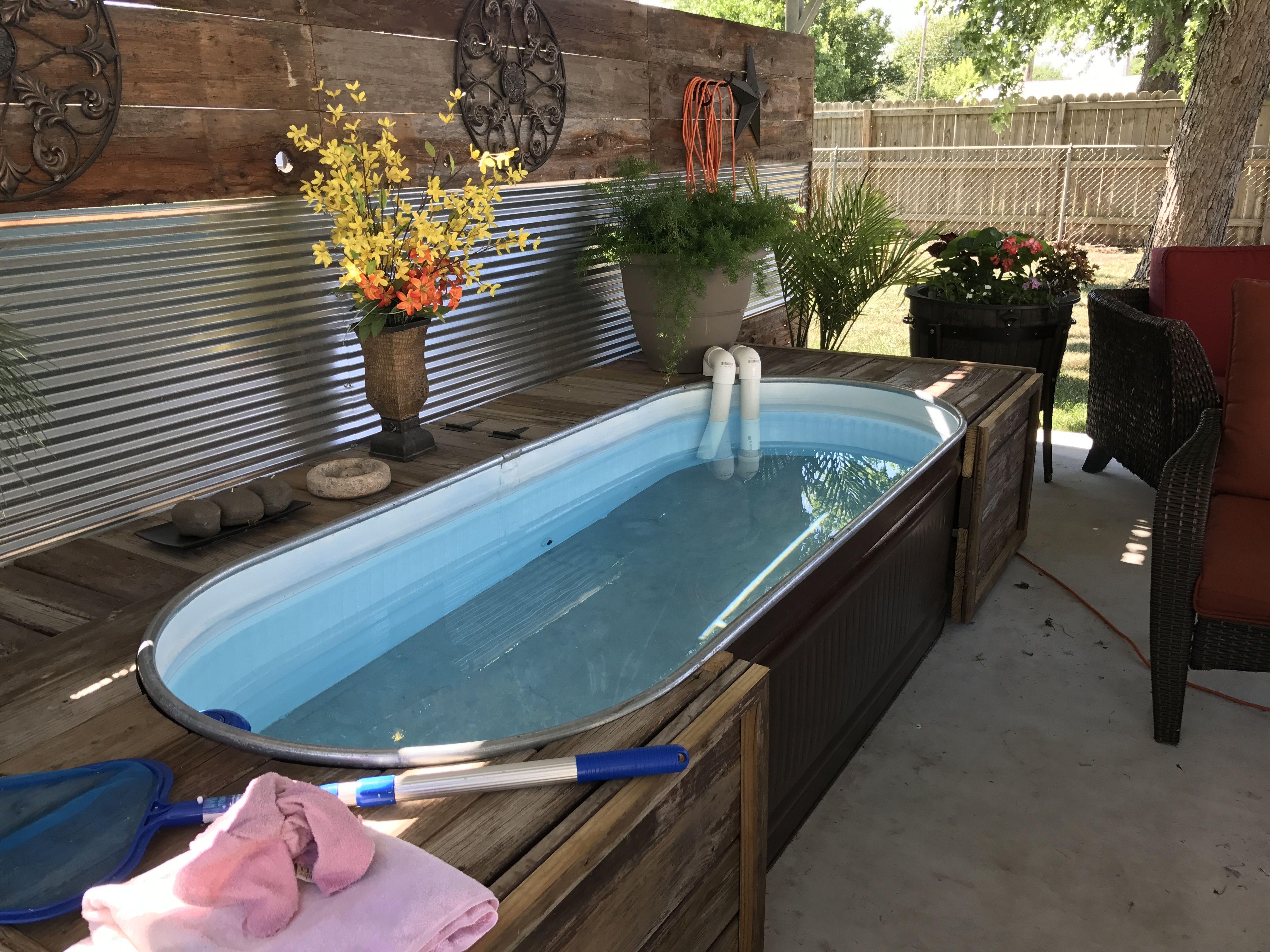 bathtub and of furniture horse tank trough model image galvanized design picture stock farmhouse