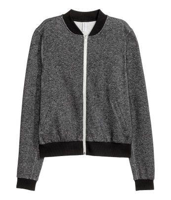 Ladies | Sweaters & Cardigans | H&M US | Clothes | Pinterest ...