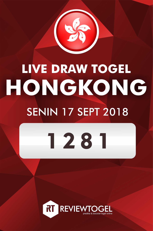 Resulthk datahk hasil keluaran data hk 2018 togel hk hari ini