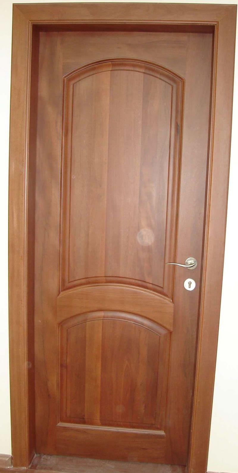 800 1586 puertas pinterest for Puertas de recamaras