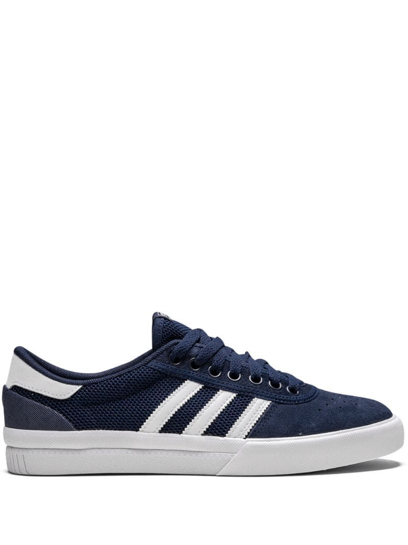 adidas Lucas Premiere sneakers Blue   Products in 2019