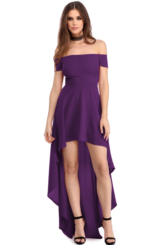 Pin On Dresses [ 1500 x 1001 Pixel ]