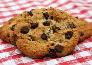 FlaxSeed recipes | Flax Seed Recipes – Flax Baking, Breakfast, Smoothies Flax Nutrition Data & More at flax.com #flaxseedmealrecipes
