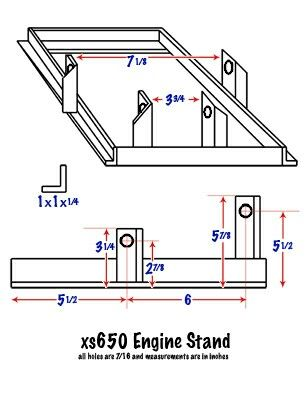 Xs650 engine stand | XS650 | Pinterest | Engine stand, Bobber bikes on cb750 wiring diagram, fz700 wiring diagram, fj1100 wiring diagram, xt350 wiring diagram, it 250 wiring diagram, yz426f wiring diagram, xj750 wiring diagram, xj550 wiring diagram, chopper wiring diagram, yamaha wiring diagram, xs850 wiring diagram, virago wiring diagram, xs1100 wiring diagram, xvs650 wiring diagram, xvz1300 wiring diagram, xs400 wiring diagram, xv920 wiring diagram, xv535 wiring diagram, xj650 wiring diagram, xs360 wiring diagram,